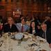 2014 OBA Randall Echlin Mentorship Award Dinner