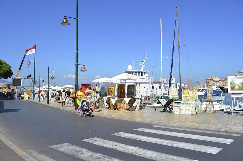 Cote d'Azur_2013-09-05_106