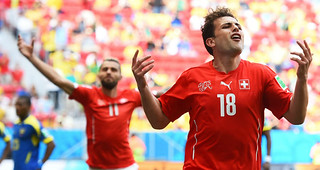 admir-mehmedi-switzerland-ecuador-world-cup_3158396[1]