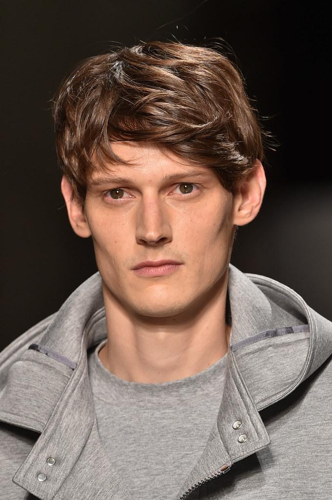 SS15 Milan Neil Barrett110_Adam Butcher(fashionising.com)
