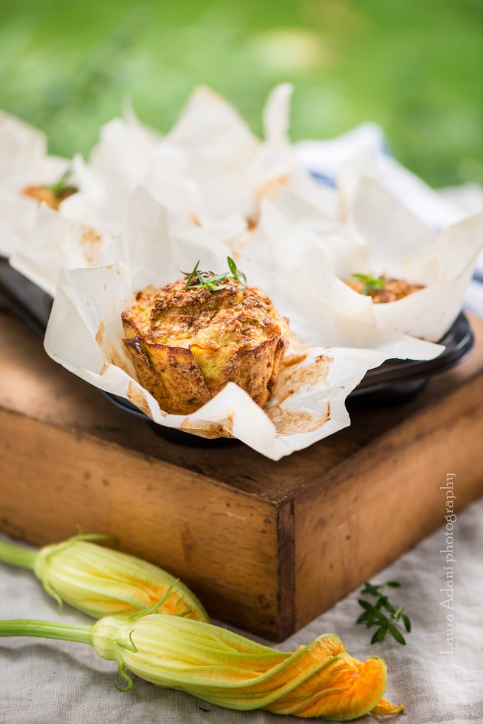 muffins quinoa e zucchini-5246