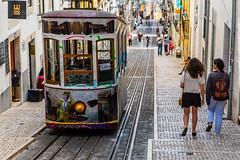 Lisboa 2014
