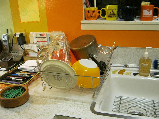 Dishes-1799, Canon POWERSHOT A490