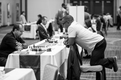 20161009_millionaire_chess_R7_1671