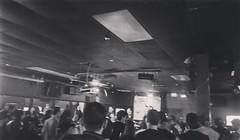 #forsakenprofits (Atlanta GA) #sandbar #packedhouse #picklefest #portrichey #portricheyfl #florida #fla