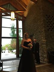 Sherri and Kevin Wedding 2016