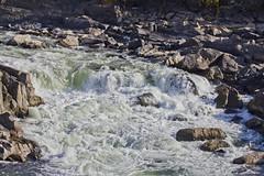 Great Falls Park  (15) Virginia