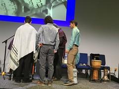 16-10-22 Boaz Bar Mitzvah 838