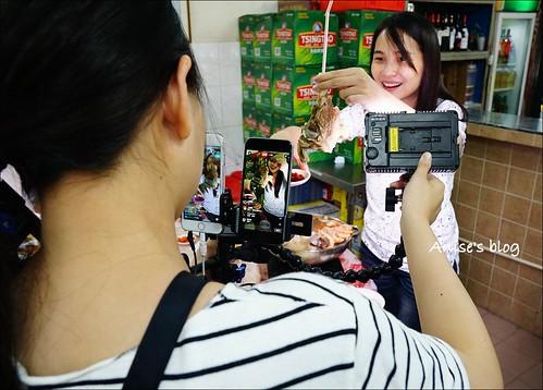 新南粵成記美食_035