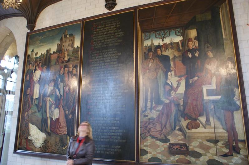 Interior del Ayuntamiento Sólo una vez más - 30420364381 57d12f1681 c - Sólo una vez más