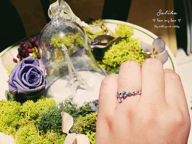 婚戒對戒鑽戒結婚戒指 (6)