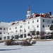 MIN 245_Stanley Hotel