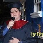 Graduación 2016 » Liceo Jireh