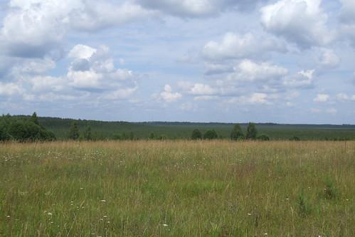 latvia ciblamunicipality līdumniekiparish ciblasnovads līdumniekupagasts panoramio