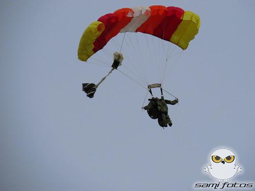 Cobertura do 6º Fly Norte -Braço do Norte -SC - Data 14,15 e 16/06/2013 9076400858_8269939869