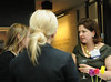 Networking Reception by Center for Women in Law