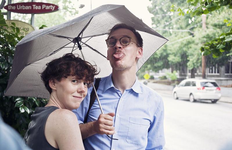 Johan & Johanna, Atlanta, GA, IMG_9391