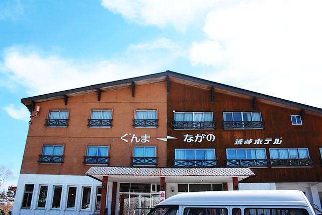20130518_草津白根山_0058