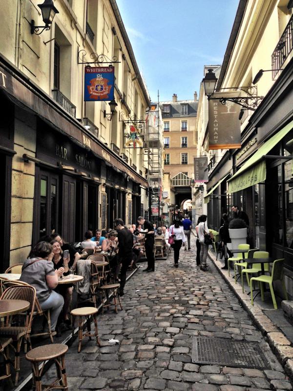 RYALE_Paris_iphone-2