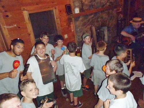 Camp Mayhew4