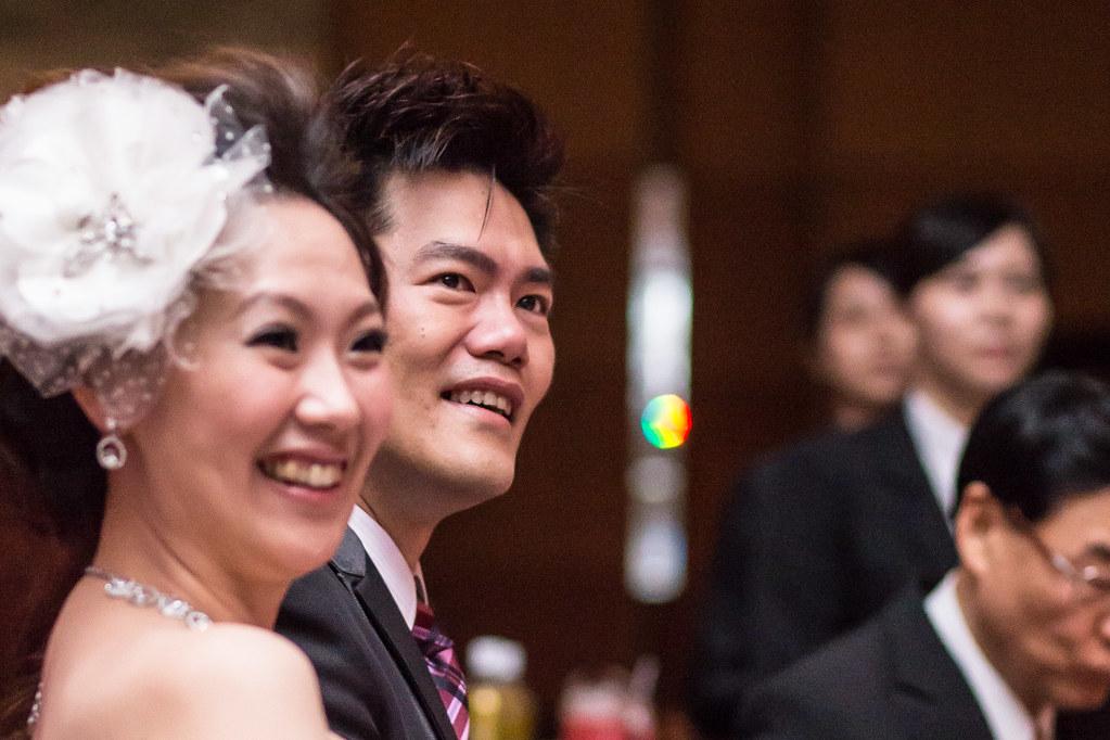 wedding0504-399.jpg