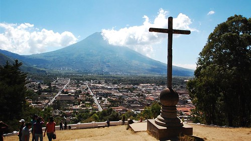 beauty-Antigua-Guatemala-examples-of-natural-beauty