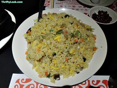 meal, curry, khichdi, steamed rice, thai fried rice, food grain, yeung chow fried rice, rice, nasi goreng, biryani, produce, food, pilaf, dish, fried rice, cuisine,