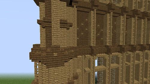 Shaders Minecraft Xbox One Zip Download