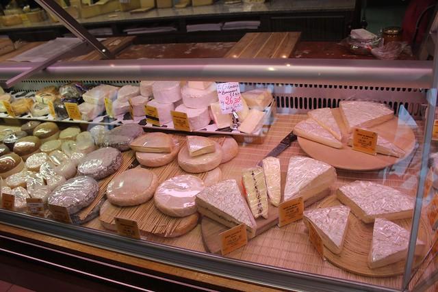 queijo brie de meaux