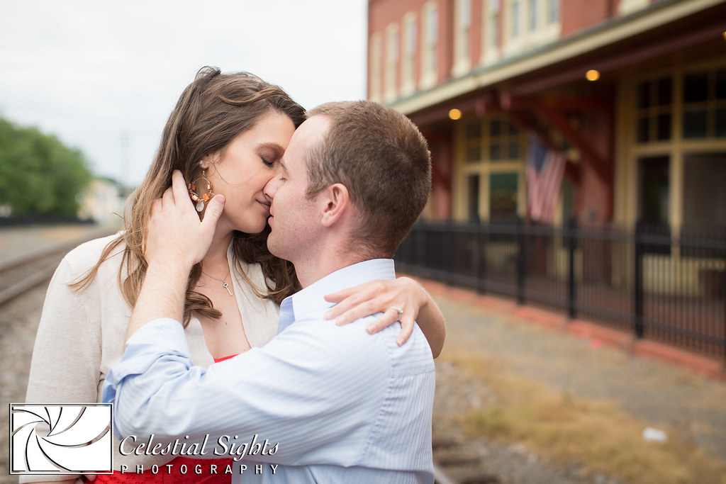 Megan&Mike_17