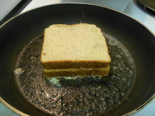 sandwich preparation (2)