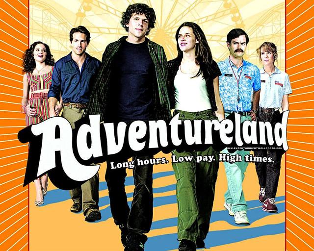 adventureland10