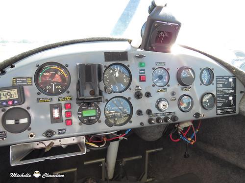 2º EVAER-  Encontro Vacariense de Aeromodelismo 3 e 4 de Agosto 2013 9445293806_a15bb86a9a