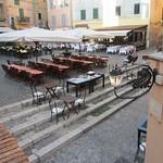 2013 Nettuno Borgo Medievale w