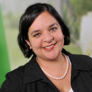 Zenobia Moochhala
