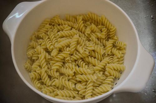 Pasta_Salad_8_2_13-2
