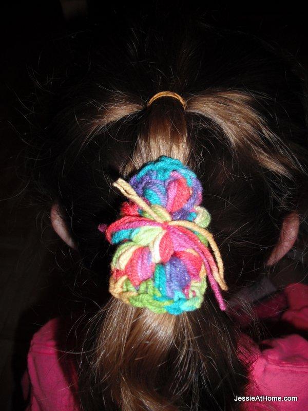 pretty-granny-star-hair