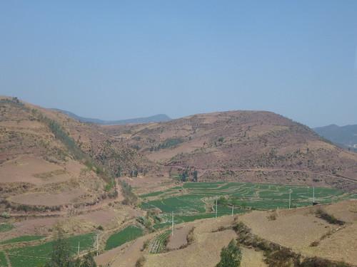 Yunnan13-Kunming-Dali-Route (133)