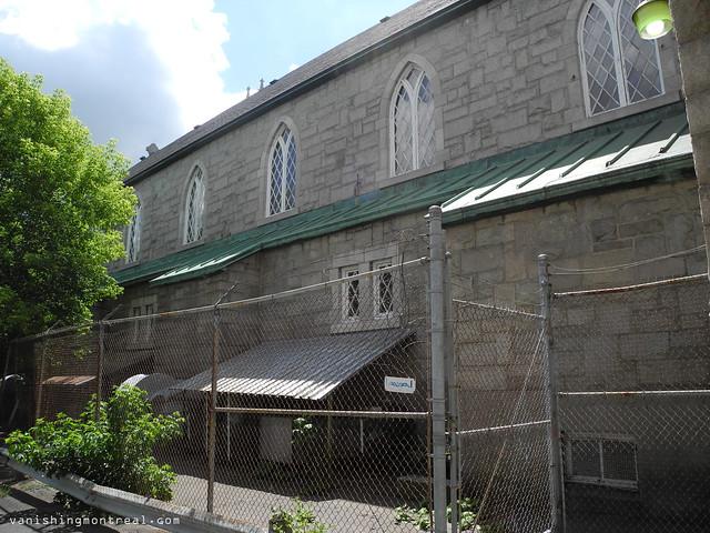 Eglise Notre-Dame-de-la-Paix 22