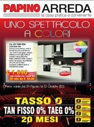Volantino Expert-Papino-Mobile-29-08-2013