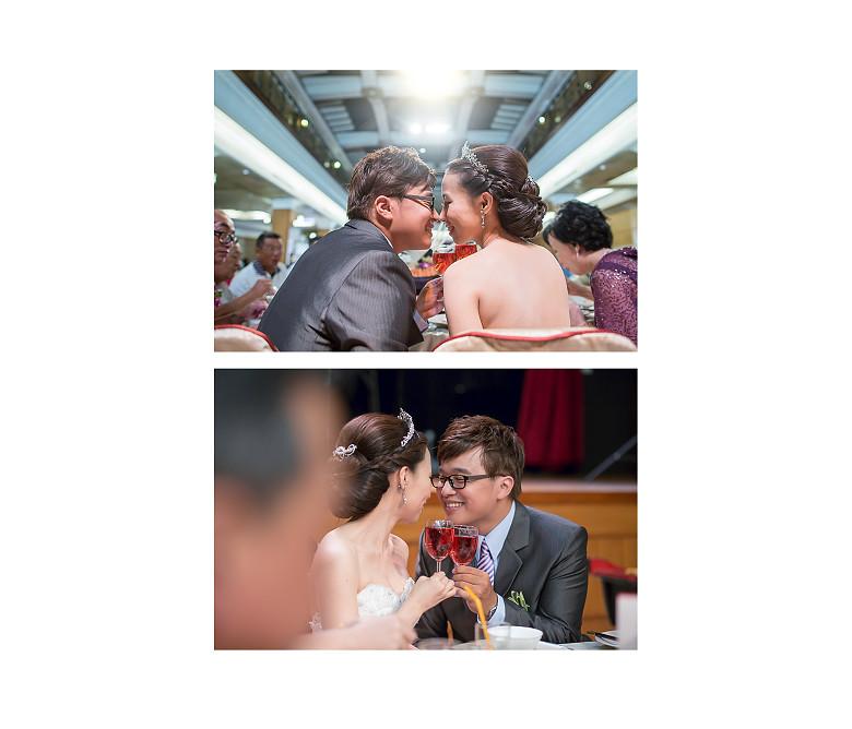 婚禮攝影,婚攝,山頂會館,宜蘭婚攝,優質婚攝推薦,宜蘭員山