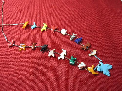ネックレス by Poran111