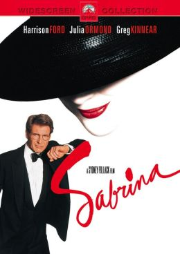 19. Sabrina (1995) Sydney Pollack