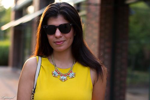 yellow dress-2.jpg