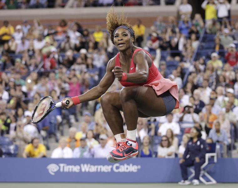 serena-williams-2013-us-open-champion (12)
