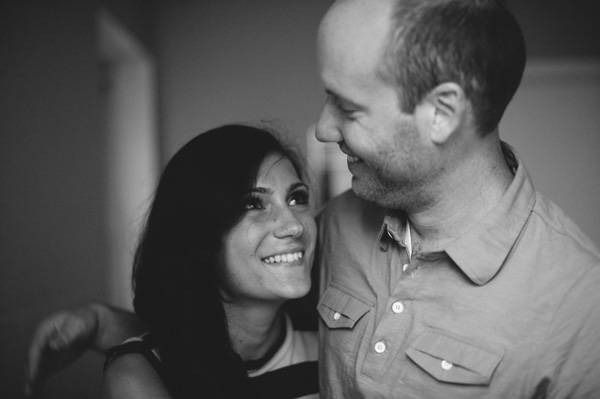 Celine Kim Photography - Toronto engagement session - Marianna & Michael - Trinity Bellwoods (22)