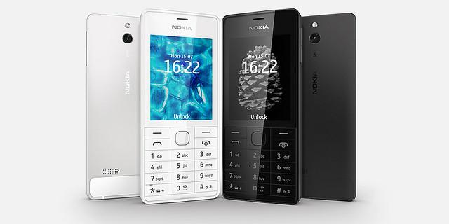 Nokia-515-Dual-SIM-jpg