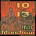 IMC-Mixshow-Cover-1310-thumb