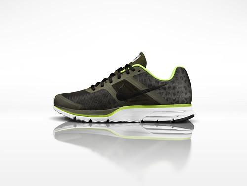 Nike Air Pegasus 30 Flash Mens