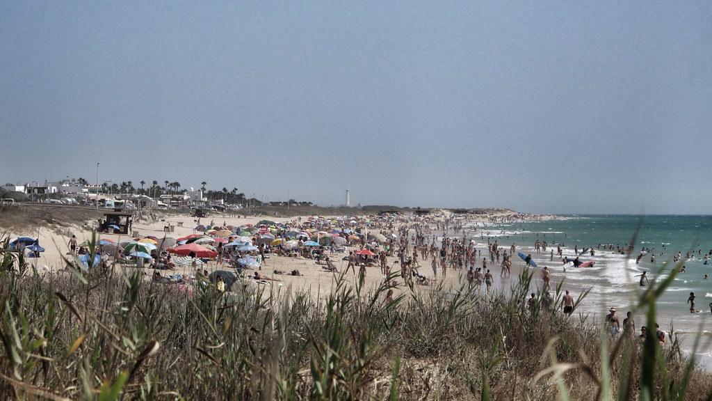torre nueva_vejer_cádiz_playa